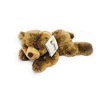 Медведь, 23 см