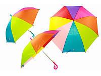 Детский зонтик (Е12803)