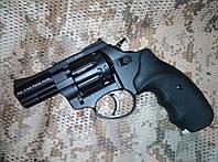 Револьвер Stalker R1-F 2.5 под патрон флобера