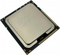 Процессор HP E5640 DL380G7 Kit (587480-B21)