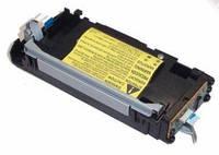 HP RM1-0624 Б/У
