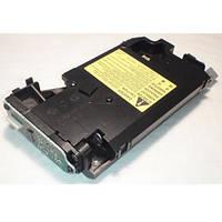 HP RM1-1470-050000 / RM1-1143 / RM1-1470-050CN Б/У