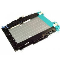 HP RM1-1313-000CN Б/У