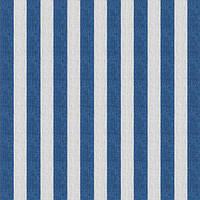 Ткань лен стрейчевый в полоску (6777)
