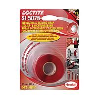 Ремонтная изоляционная и уплотнительная лента 4,27 м - Loctite SI 5075
