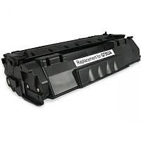 TonerPlus HP Q7553A ліцензія