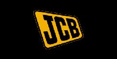 02/200460 Турбокомпрессор ДЖСБ JCB