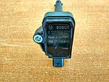 Котушка запалювання на свічку Газель, Соболь 405 (Bosch), фото 2