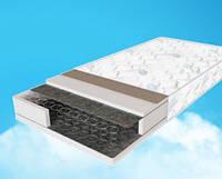 Матрас Standart Sleep&Fly