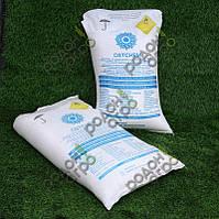 Удобрение Аммиачная селитра N 34,4% 50 кг для газона  Киев купить