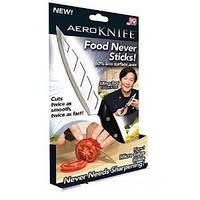 Новый аэродинамический нож Aeroknife (Аэронайф), фото 1