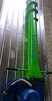 Аэратор зерновой АЗ-1500 + бесплатный термодатчик