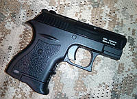 Стартовый пистолет Ekol Botan Black, фото 1