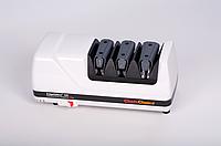 Электрическая точилка для ножей Chef'sChoice 120