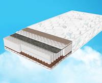 Матрас DAILY 2 в 1 160/200 Sleep&Fly, фото 1