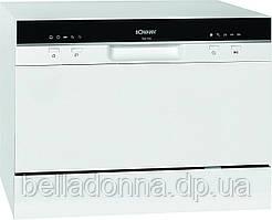 Посудомоечная машина BOMANN TSG 708 (СТОК)