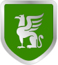 Интернет-магазин Safari