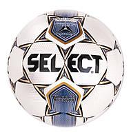 Футбольный мяч SELECT Numero 10 (ORIGINAL)