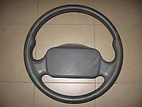 Руль (рулевое колесо) б/у на Iveco Daily E2 год 1996-1999