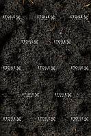 Мох Ягель Черный Коробка с окном 500 гр