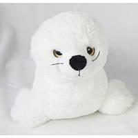 DEVILON Морський котик белый, 27см
