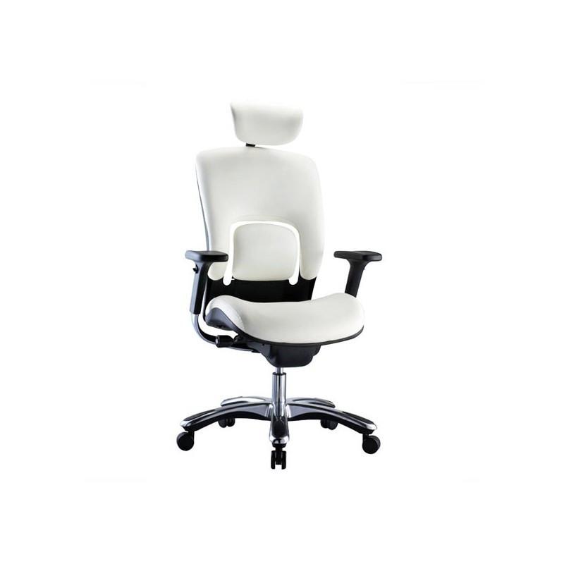 Эргономичное Кресло comfort seating vapor-x (vpx-hf) для Руководителя