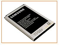 Аккумулятор Samsung N9000 Note 3 (B800BE) 3200 mAh Original