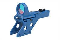 Колиматорный прицел ASG SeeMore Reflex Sight  (ELM-09-011837) G