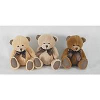 Медведь, 15 см, 3 вида