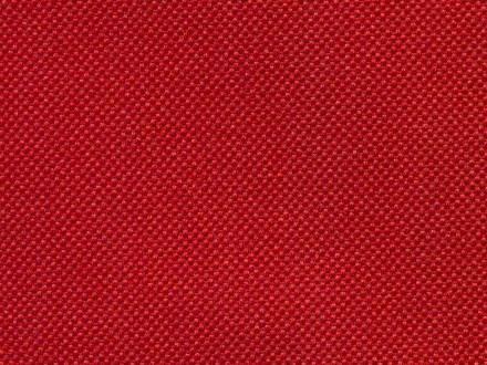 Сумочная ткань Оксфорд 500D