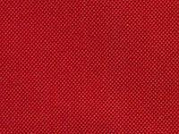 Сумочная ткань Оксфорд 500D, фото 1