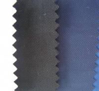 Ткань палаточная-тентовая