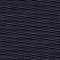 Ткань тентовая оксфорд арт.210D