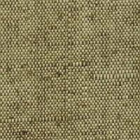 Брезент СКПВ (водонепроницаемый) арт.11293