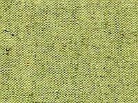 Брезент СКПВ (водонепроницаемый) арт.11292
