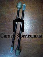 Рулевой шарнир ГАЗель Next | Газель Некст A21R23.3414052, фото 1