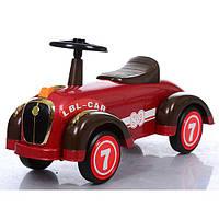 Каталка-толокар LBL car
