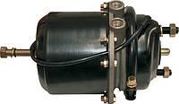 Энергоаккумулятор Тип 24/24 диск. мембр./поршень Турция