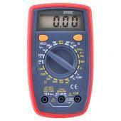 Мультиметр 33C DT