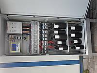 Изготовление, ремонт и наладка автоматических конденсаторных установок