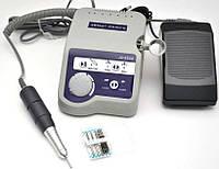 Профессиональный фрезер JD 8500 (YS-8500)