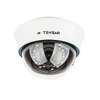 AHD видеокамера Tecsar AHDD-2Mp-20Vfl-in, фото 1