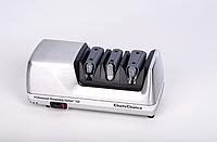 Электрическая точилка для ножей Chef'sChoice 130M (металл)