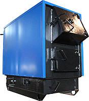 Котел твердопаливний 100 кВт, фото 1