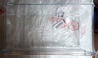 2247086412 Ящик, контейнер нижний в морозильную камеру для холодильника