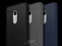 "Чехол Ipaky Armor для Xiaomi Redmi Note 4 (5,5"")"