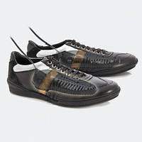 Сушилка для обуви электрическая Антибактериальная Попрус