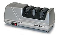 Электрическая точилка для ножей Chef's Choice 130PL