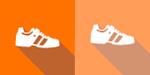 Обувь для фитнеса: основа любой тренировки