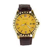 Наручные часы C001